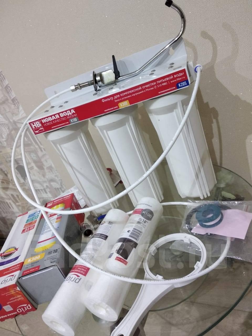 Установка для промывки GEL BOY C10 Пушкино Уплотнения теплообменника Машимпэкс (GEA) FA184 Набережные Челны