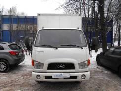 Hyundai HD65. , 3 907куб. см., 3 000кг., 4x2
