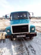 ГАЗ 3307. Продается газ 3307 самосвал, 6 000куб. см., 5 000кг., 4x2