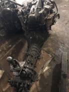 Двигатель в сборе. Hyundai: Galloper, Starex, Porter II, Porter, Terracan Двигатель D4BF