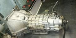 Коробка переключения передач. Лада: 4x4 2121 Нива, 2104, 2105, 2106, 2107, 2101, 2102, 2103
