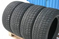 Bridgestone Blizzak DM-V1. Зимние, без шипов, 40%, 4 шт