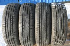 Goodyear Eagle LS2. Летние, 5 %, 4 шт