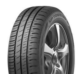 Dunlop SP Touring R1. Летние, 2018 год, без износа, 4 шт. Под заказ