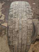 Dunlop Graspic DS-3, 195/65r15
