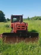 Вгтз ДТ-75В. Продам трактор, 60 л.с.