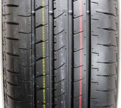 Bridgestone Turanza T005A, 205/50 R16