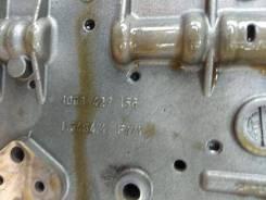Блок клапанов автоматической трансмиссии. BMW 5-Series, E60 BMW M5