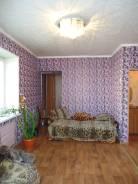 1-комнатная, переулок Крупской 5. слобода, агентство, 33кв.м. Интерьер
