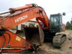 Hitachi ZX200LC. Сдам в аренду экскаватор Hitachi 200, 330, 1,67куб. м.
