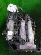 Двигатель NISSAN, P11;EU14, SR18DE; B7105