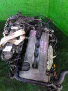 Двигатель NISSAN, HP11;HU14;WHP11, SR20DE; B7111