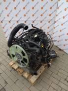 Двигатель в сборе. Mercedes-Benz Sprinter Mercedes-Benz S-Class, V221, W221 Двигатель OM651DE22LA