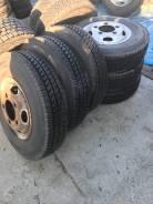 "7.00 R 16 LT 10pr Bridgestone W 979. x16"""