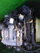 Двигатель TOYOTA SURF, VZN130, 3VZE; B7075