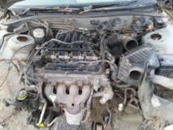 Двигатель 4G-94