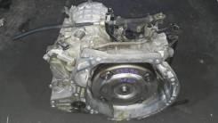 АКПП. Nissan: Liberty, Wingroad, Primera, Avenir, AD, Prairie Двигатели: QR20DE, SR20DE, SR20VE, QR25DD