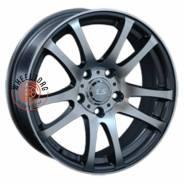Light Sport Wheels LS 283