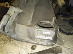 АКПП. Subaru Legacy, BGB, BD5, BG5, BD4, BG7, BG4, BGA Двигатель EJ20