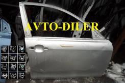 Дверь передняя правая Toyota Camry 40 67001-33160