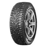 Bridgestone Blizzak Spike-02. Зимние, шипованные, без износа