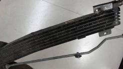 Радиатор масляный Subaru Tribeca (B9) 2005-2014