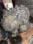 31020-1XD4A Автоматическая коробка передач (АКПП) AWD Nissan Murano 07