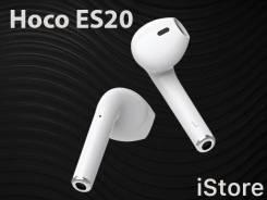 Hoco ES20. Под заказ