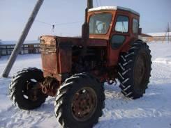 ЛТЗ Т-40. Продам трактор Т 40