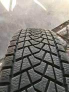 Bridgestone. Всесезонные, 2007 год, 10%, 2 шт. Под заказ