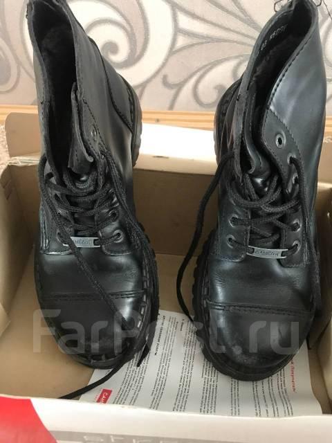 4d0c0893 Зимняя обувь Camelot - Обувь во Владивостоке