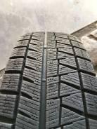 Bridgestone, 175/70/14