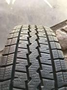 Dunlop. Всесезонные, 2015 год, 10%, 2 шт. Под заказ