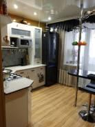 2-комнатная, улица Руднева 60. Краснофлотский, частное лицо, 48кв.м.