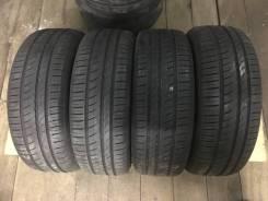 Pirelli Cinturato P1. Летние, 2017 год, 5%, 4 шт