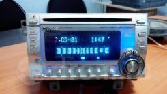 Kenwood DPX-06MD