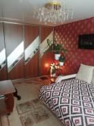 1-комнатная, улица Карла Маркса 2а. 2-я школа, частное лицо, 30кв.м. Интерьер