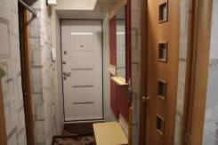 1-комнатная, улица Ленина 23а. Солнечный, частное лицо, 37кв.м.