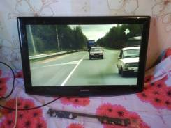 Samsung LE32R81B. LCD (ЖК)