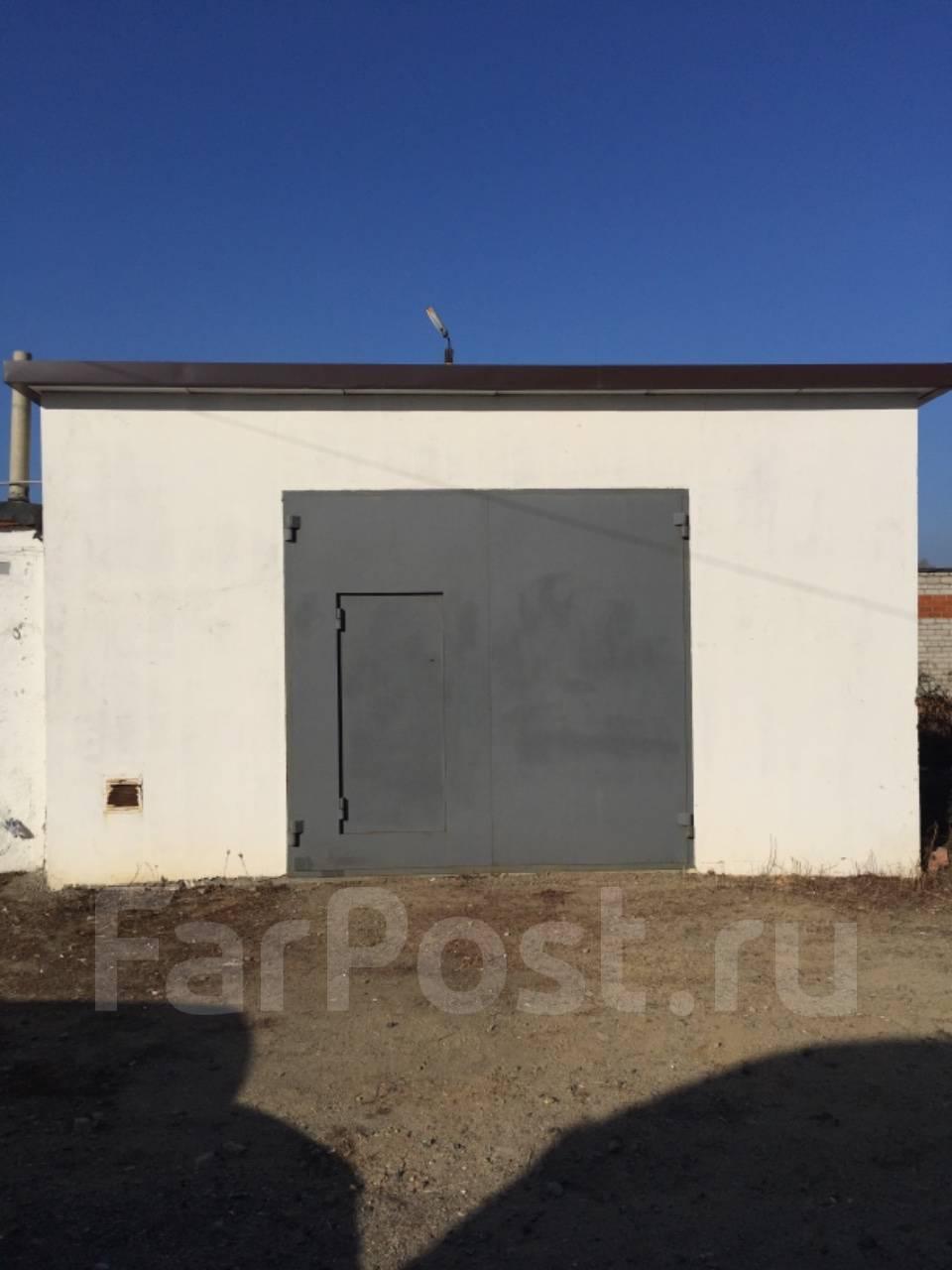 Купить гараж в артеме приморского края фарпост чертеж гараж металлический