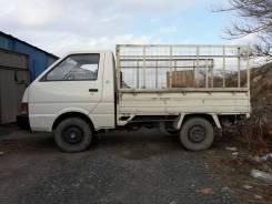 Nissan Vanette. Продается грузовик , 1 500куб. см., 750кг., 4x2