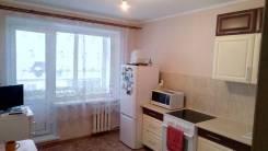 2-комнатная, улица Пограничная 10. частное лицо, 52кв.м.