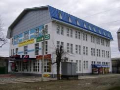 Офисное помещение. Улица Ленина 50, р-н Белореченский, 40,0кв.м.