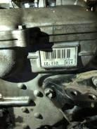 Двигатель в сборе. Toyota Corolla Двигатели: 1ZRFAE, 1ZRFE. Под заказ