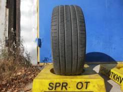 Pirelli Scorpion Verde All Season. Всесезонные, 2013 год, 30%, 1 шт