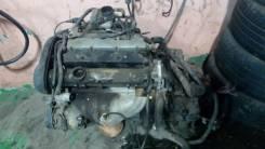 Двигатель в сборе Z16XЕ Opel Meriva А 2003-2010г