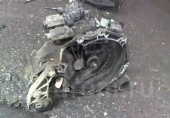 АКПП. Opel Meriva Z16LET, Z16XEP, Z16SE, Z16XE