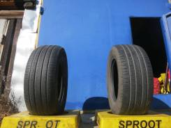Pirelli Scorpion Verde All Season. Всесезонные, 2013 год, 30%, 2 шт