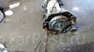 АКПП. Ford: Puma, B-MAX, Transit Connect, Fiesta, Kuga, Mondeo, EcoSport, Fusion, Mustang, Ranger, Escape, Explorer, Focus, S-MAX, Tourneo Connect, C...