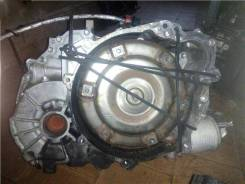 АКПП. SsangYong: Musso, Actyon Sports, Rodius, Stavic, Actyon, Kyron, Rexton Двигатели: D20DT, G23D, D20DTR, D27DT, G32D, G20, D20DTF, D27DTP, OM602....